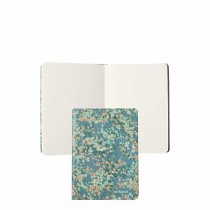Note pad A6 Etincelle