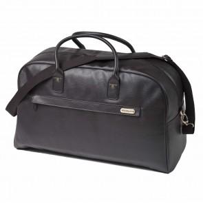 Travel bag Sienne