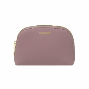 Small dressing-case Victoire Taupe