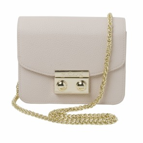 Lady bag Beaubourg Light Pink