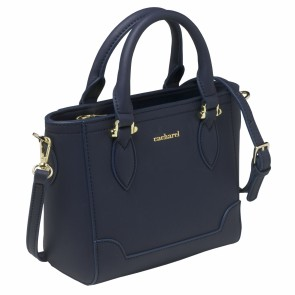 Lady bag Victoire Navy