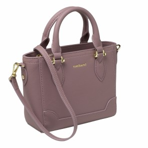 Lady bag Victoire Taupe