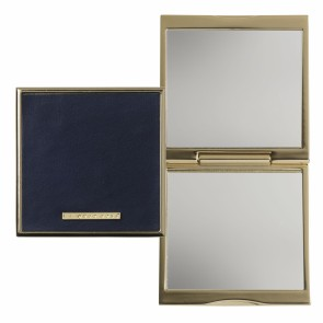 Mirror Essential Lady Dark Blue
