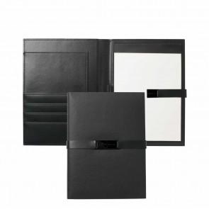 Folder A5 with USB Binder
