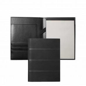 Folder A5 Trilogy Black