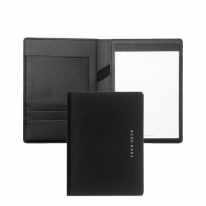 Folder A5 Essential Rose Gold