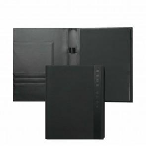 Folder A5 Edge