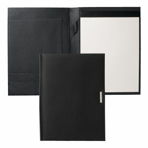 Folder A4 Advance