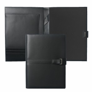 Folder A4 Pure Matte