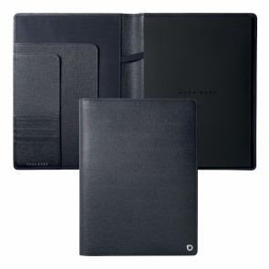 Folder A4 Tradition Blue