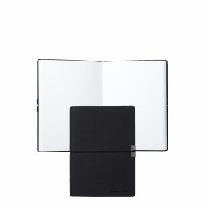 Note pad A6 Storyline Dark Blue