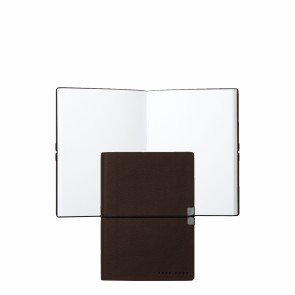 Note pad A6 Storyline Burgundy