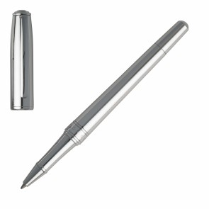 Rollerball pen Essential Chrome