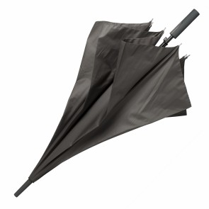 Umbrella New Loop Dark Grey