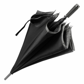 Umbrella Gear Black