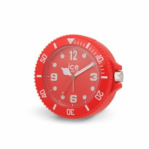 Alarm clock-IW-Red-13cm