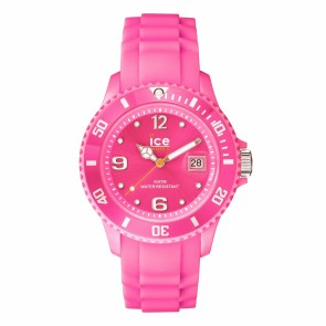 ICE forever-Neon pink-Medium