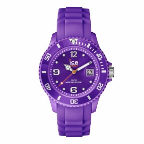 ICE forever-Purple-Medium