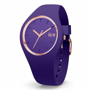 ICE glam colour-Violet-Medium
