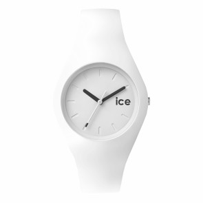 ICE ola-White-Medium