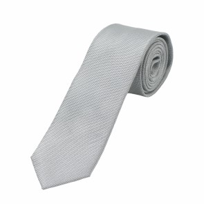 Silk Tie Galon