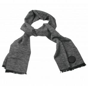 Scarf Element Grey