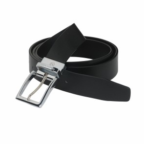 Belt Galon