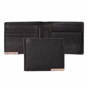 Money wallet More Brown