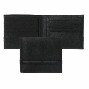 Card wallet Ruby