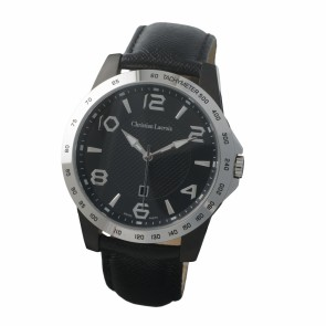 Date watch Instant
