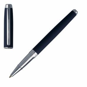 Rollerball pen Chorus Blue