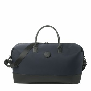 Travel bag Element Navy