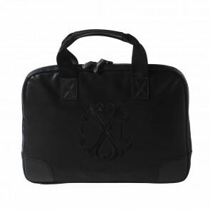 Computer bag Logotype
