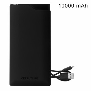 Power bank Mercer