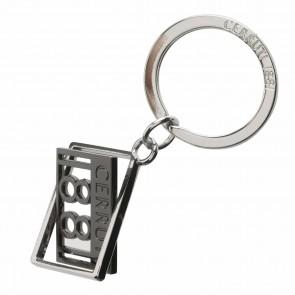 Key ring Marmont