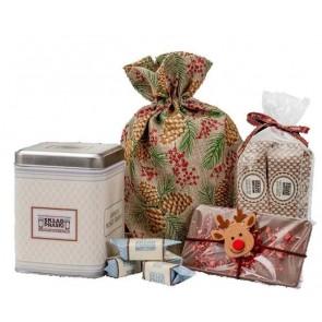 Winter Spices Bag by Skład Praski - NBN2100721