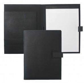 Folder A4 + USB Avalon
