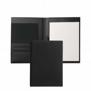Folder A5 Genesis