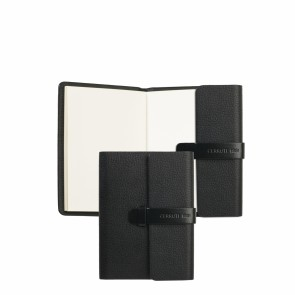 Note pad A6 Dock business