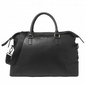 Travel bag Thompson