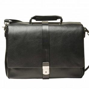 Document bag Escape