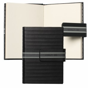 Note pad A6 Central