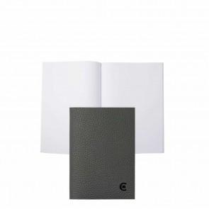Note pad A6 Hamilton Grey