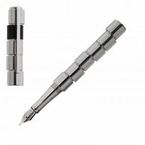 Fountain pen Excentric