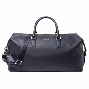 Travel bag Zoom Navy