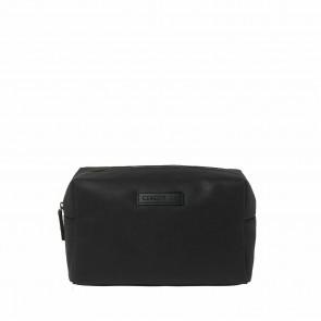 Dressing-case Panorama