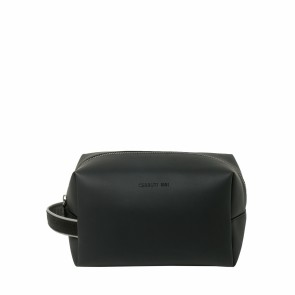 Dressing-case Spring Black