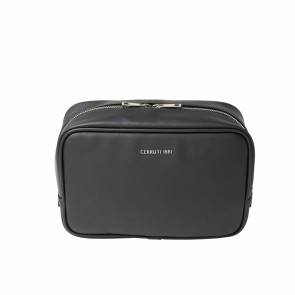 Dressing-case Zoom Black