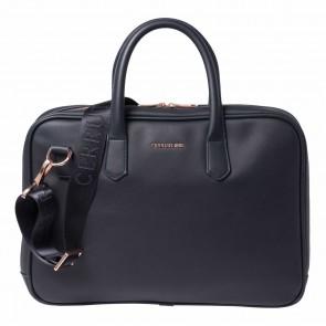 Laptop bag Zoom Navy