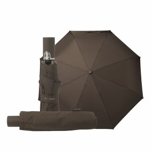 Umbrella Hamilton Taupe